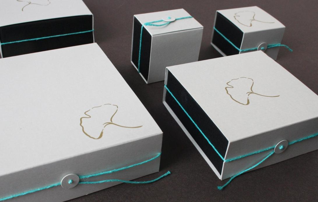 ArtisanAlchemyboxes
