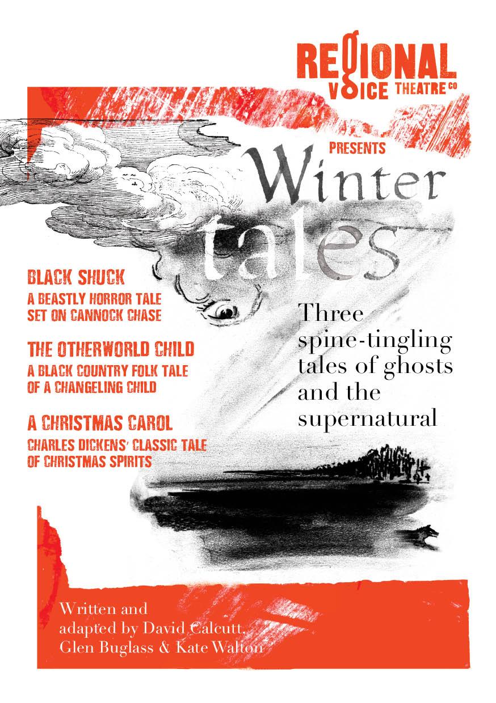 Wintertales-A5leaflet-printAW2pg1